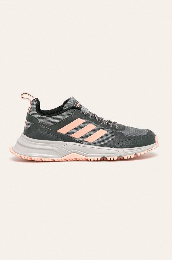 adidas - Buty Rockadia Trail 3.0