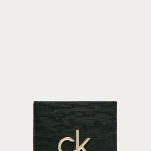 Calvin Klein - Portfel