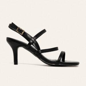 Answear - Sandały Diamantique