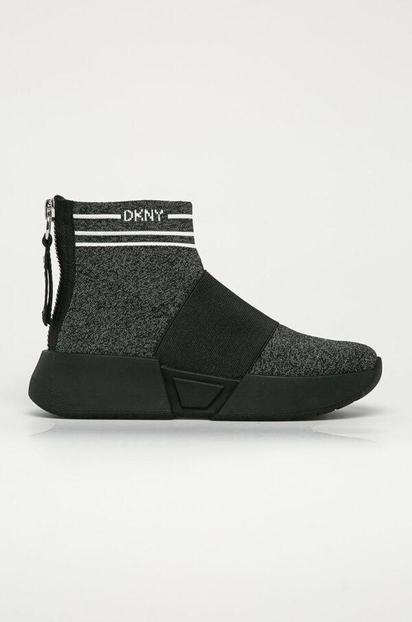 Dkny - Buty