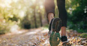 buty do biegania na dworze