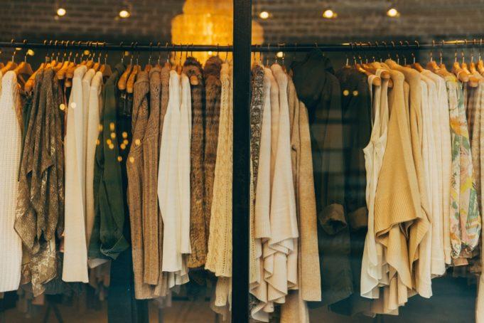 wiosenna moda